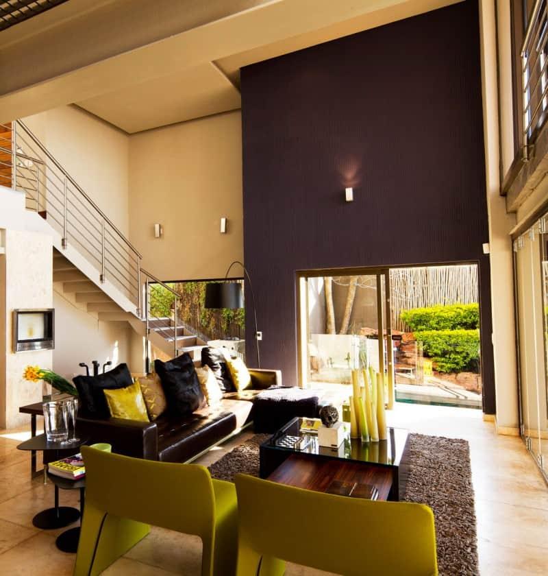 Nico van der Meulen Architects-designrulz (16)