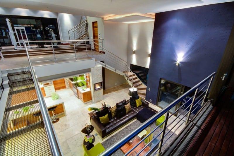 Nico van der Meulen Architects-designrulz (17)