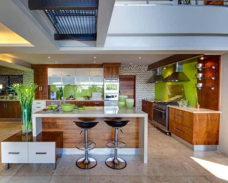 Nico van der Meulen Architects-designrulz (18)