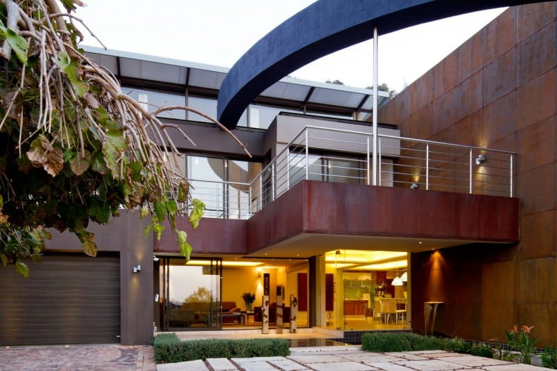 Nico van der Meulen Architects-designrulz (19)