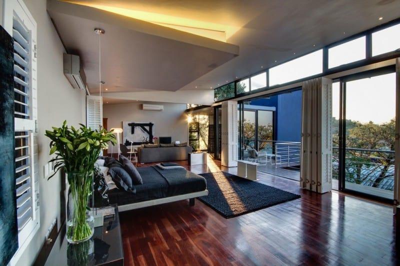 Nico van der Meulen Architects-designrulz (2)