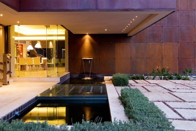 Nico van der Meulen Architects-designrulz (21)
