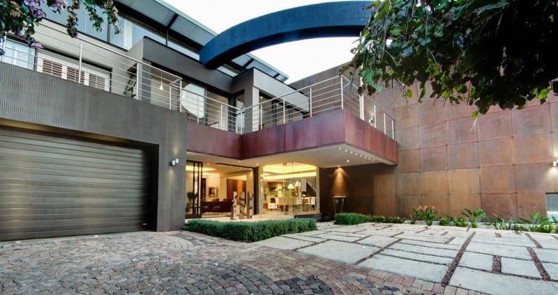 Nico van der Meulen Architects-designrulz (3)