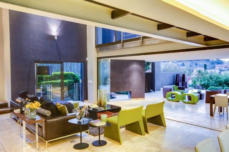 Nico van der Meulen Architects-designrulz (6)