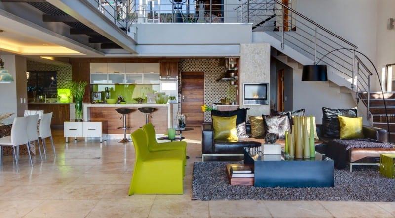 Nico van der Meulen Architects-designrulz (9)