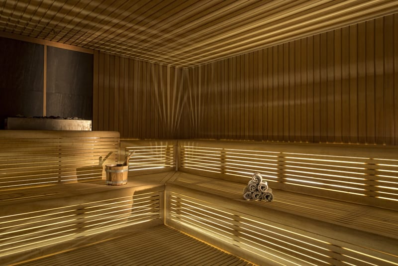 Pomegranate Wellness Spa Hotel_designrulz (12)