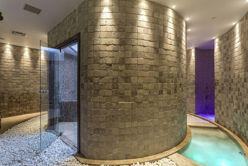 Pomegranate Wellness Spa Hotel_designrulz (13)