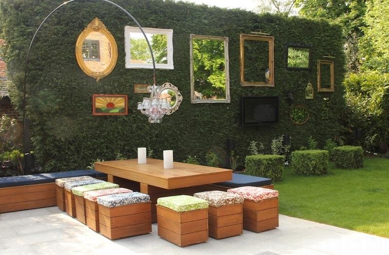 Small Backyard Landscaping Ideas-designrulz (11)