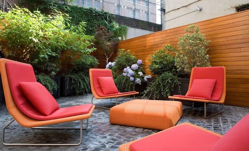 Small Backyard Landscaping Ideas-designrulz (14)