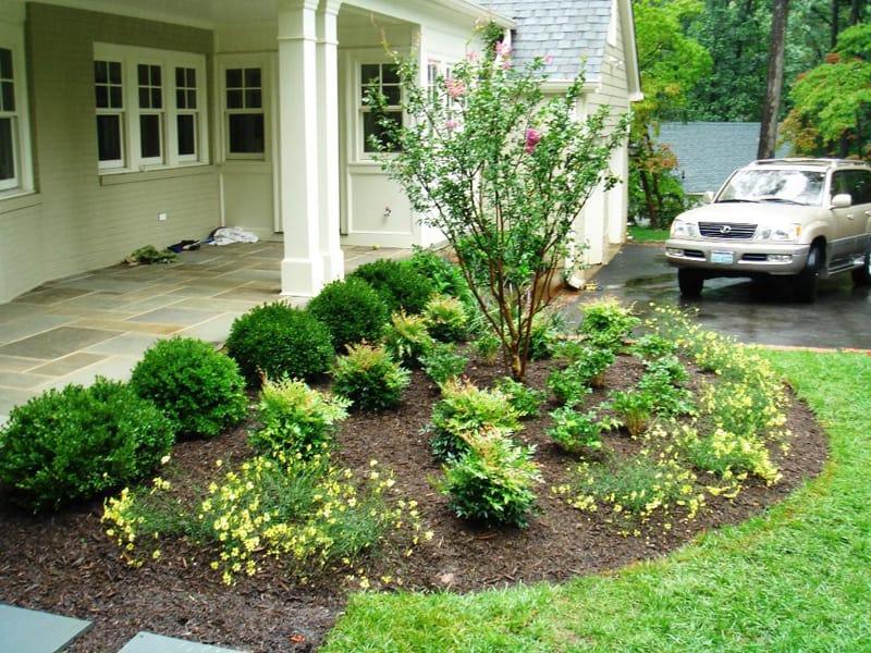 Small Backyard Landscaping Ideas-designrulz (15)