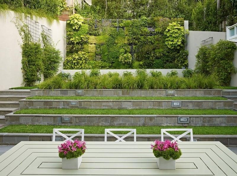 Small Backyard Landscaping Ideas-designrulz (18)