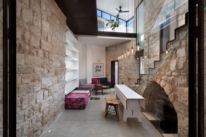 Stone-House-Conversion-designrulz (1)