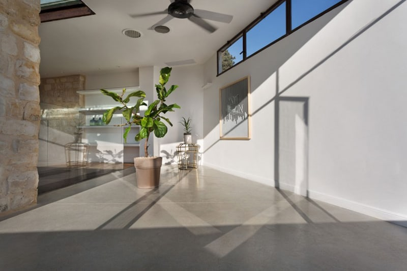 Stone-House-Conversion-designrulz (10)