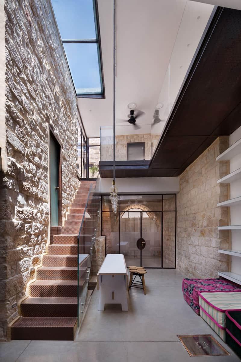 Stone-House-Conversion-designrulz (12)