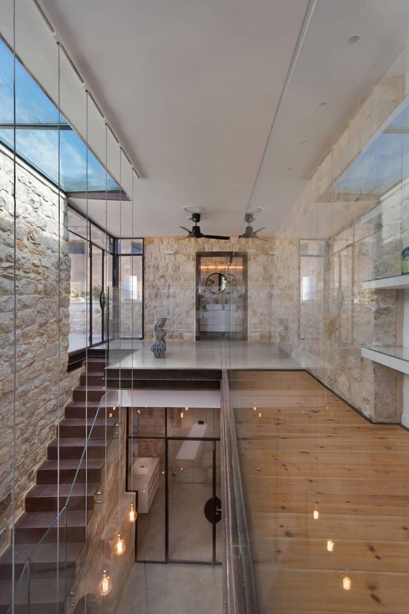 Stone-House-Conversion-designrulz (16)