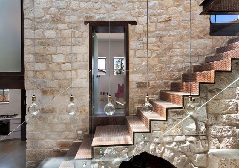Stone-House-Conversion-designrulz (17)