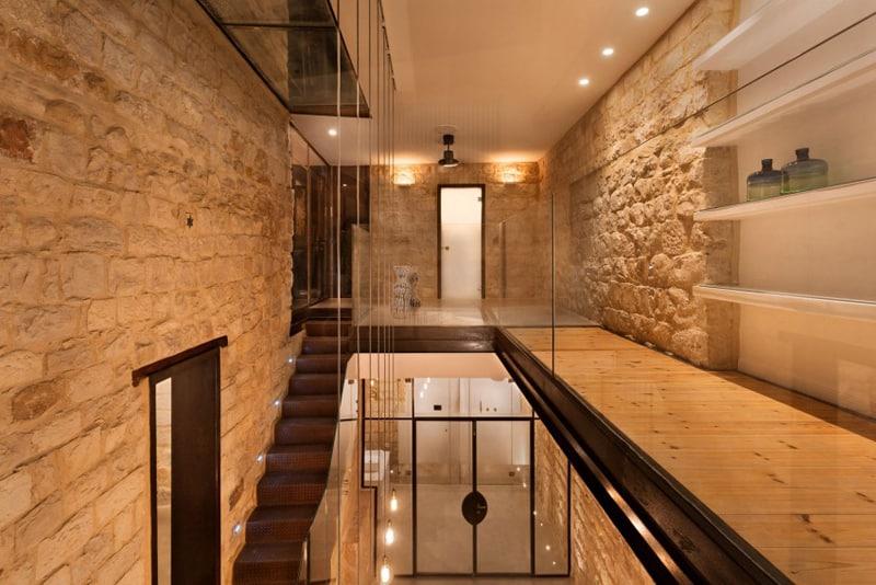 Stone-House-Conversion-designrulz (2)