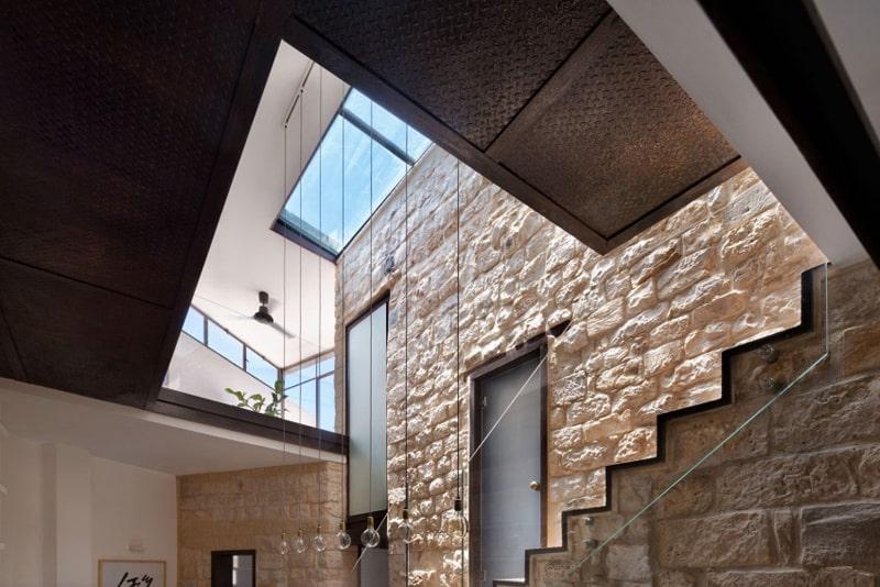 Stone-House-Conversion-designrulz (20)