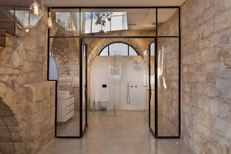 Stone-House-Conversion-designrulz (6)