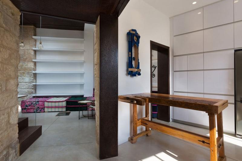 Stone-House-Conversion-designrulz (8)