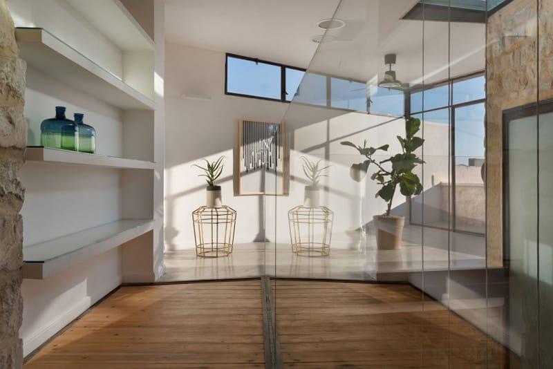 Stone-House-Conversion-designrulz (9)