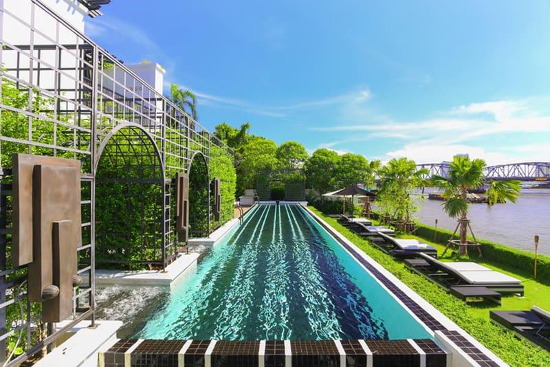 The-Siam-Bangkok-atrium-designrulz (10)