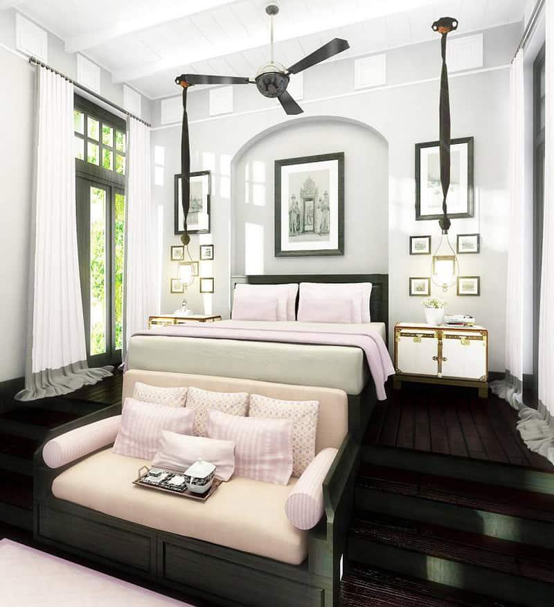 The-Siam-Bangkok-atrium-designrulz (12)
