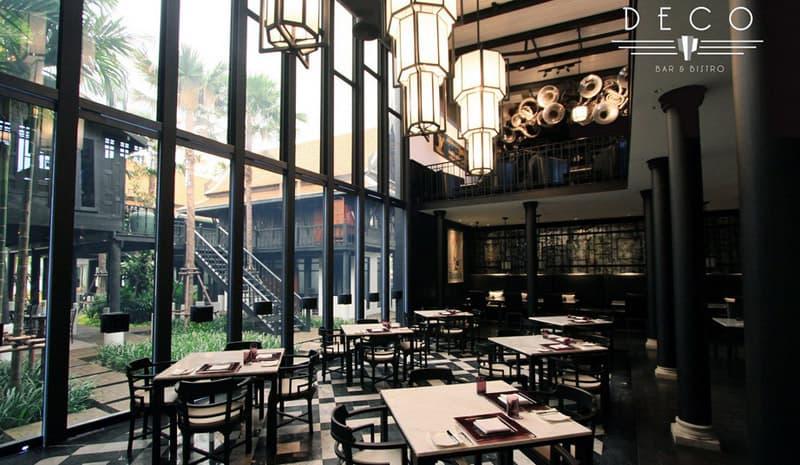 The-Siam-Bangkok-atrium-designrulz (13)