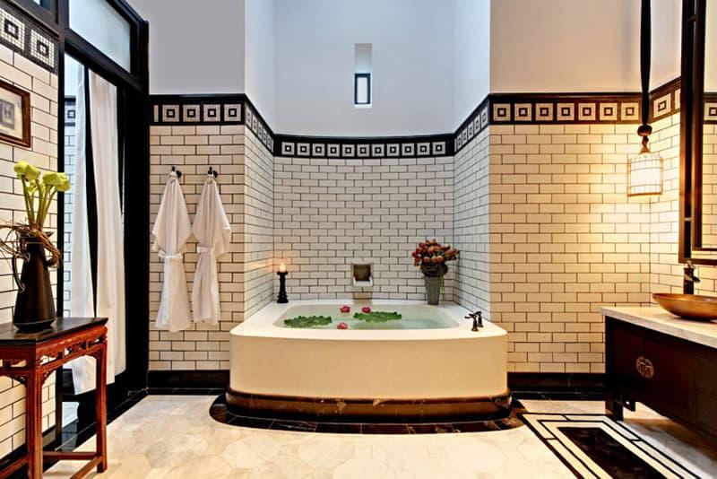 The-Siam-Bangkok-atrium-designrulz (14)