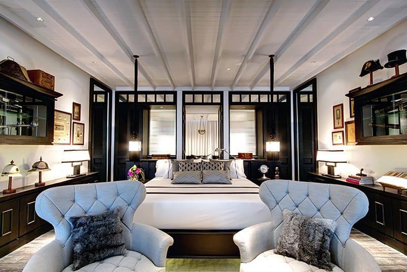 The-Siam-Bangkok-atrium-designrulz (15)