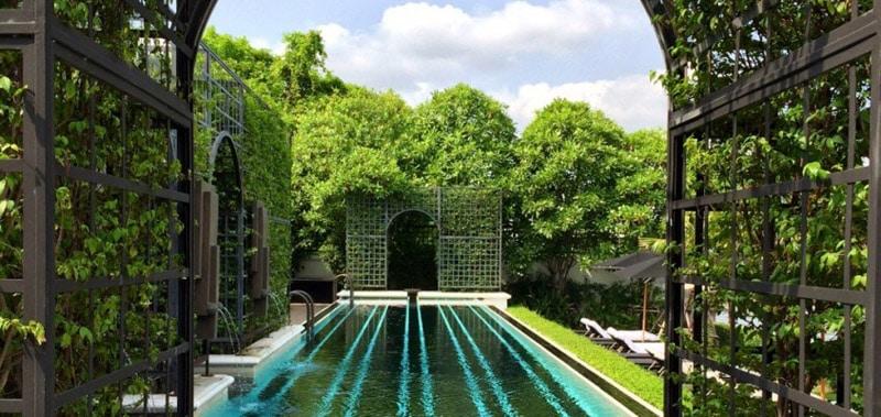 The-Siam-Bangkok-atrium-designrulz (16)