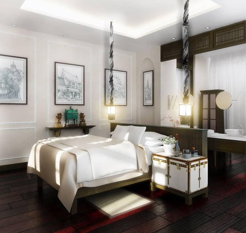 The-Siam-Bangkok-atrium-designrulz (17)