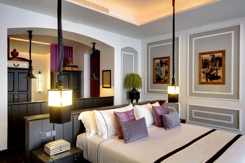 The-Siam-Bangkok-atrium-designrulz (3)