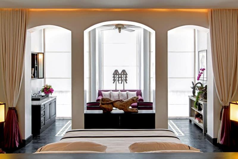 The-Siam-Bangkok-atrium-designrulz (4)