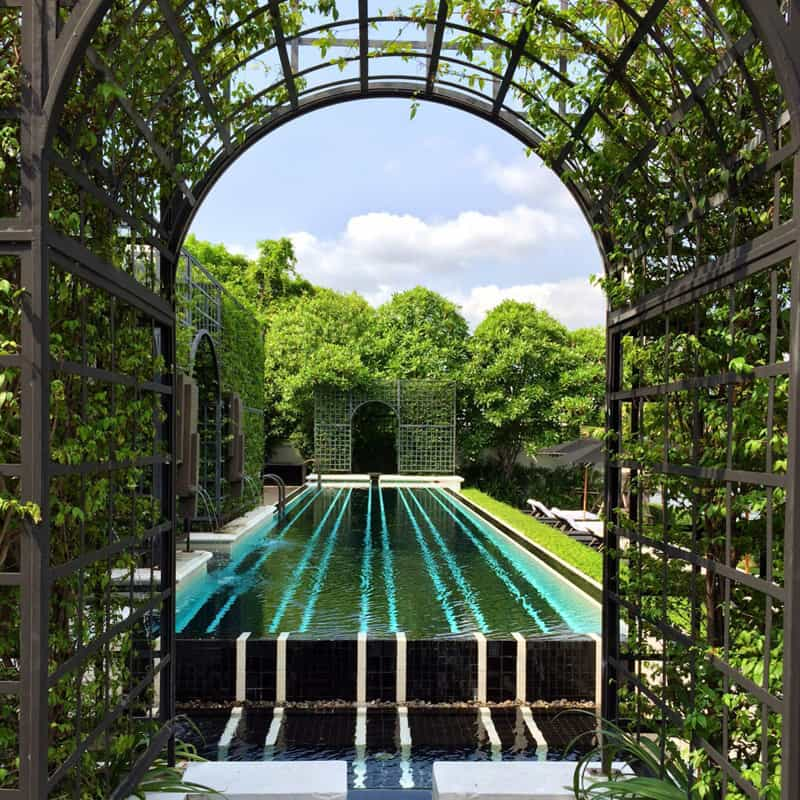 The-Siam-Bangkok-atrium-designrulz (7)