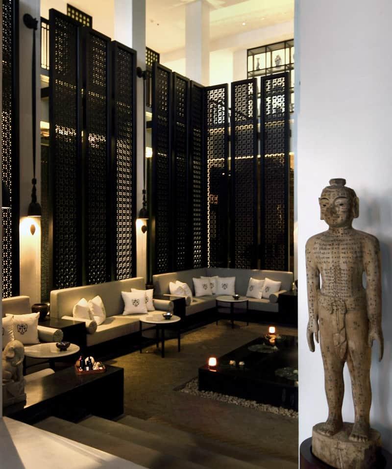 The-Siam-Bangkok-atrium-designrulz (9)