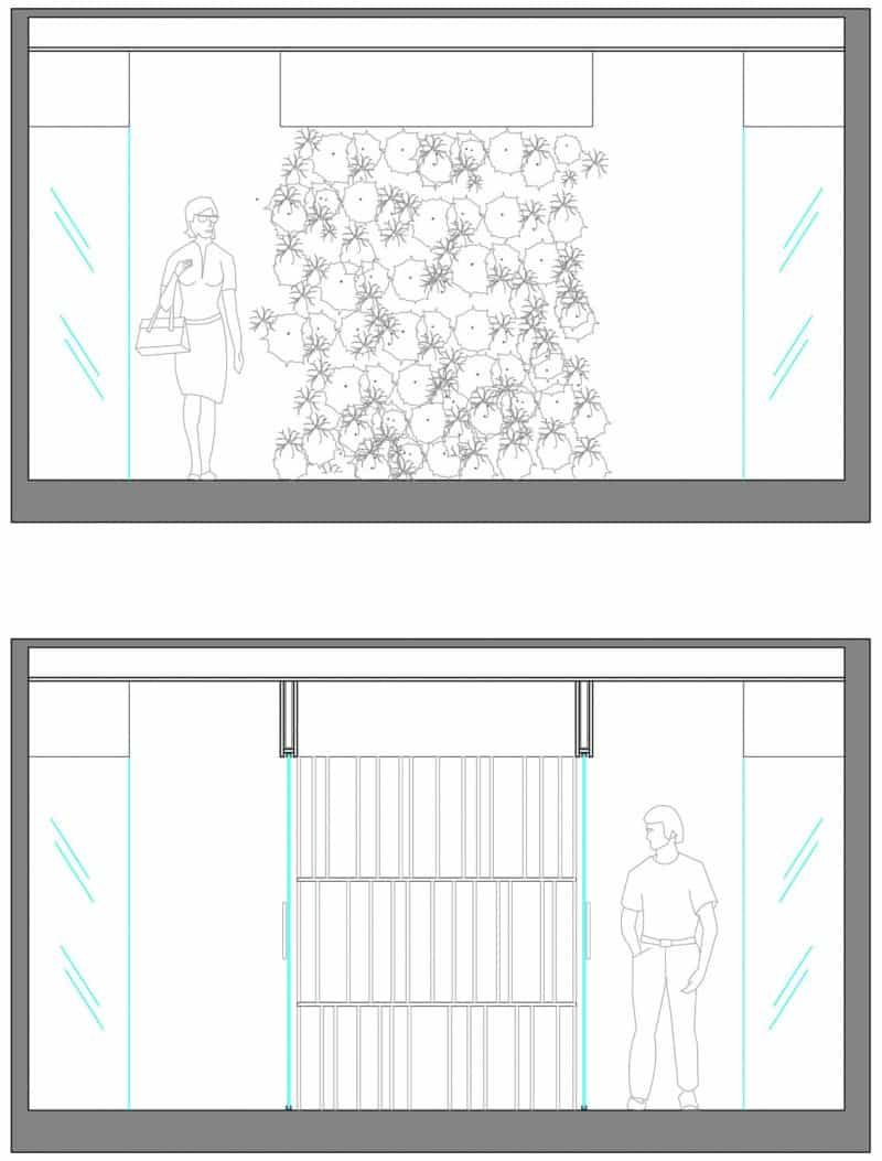 Vuelta-a-Empezar-designrulz (11)
