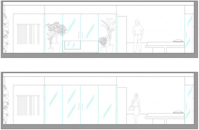 Vuelta-a-Empezar-designrulz (3)