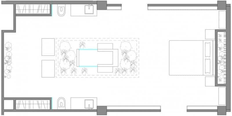 Vuelta-a-Empezar-designrulz (4)