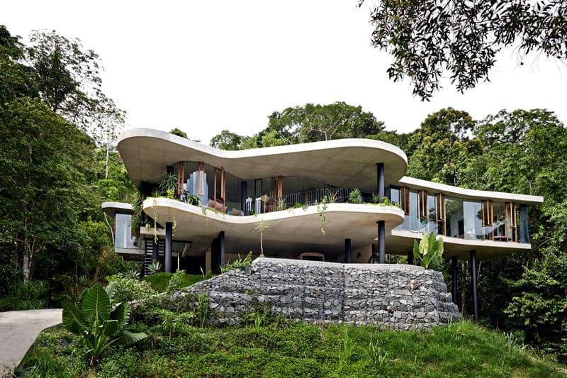 architecture-modern-residence-designrulz (1)