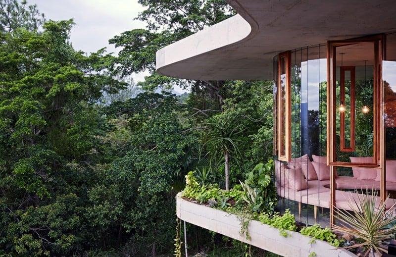 architecture-modern-residence-designrulz (10)