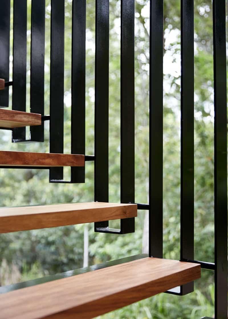 architecture-modern-residence-designrulz (11)