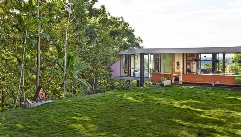 architecture-modern-residence-designrulz (12)