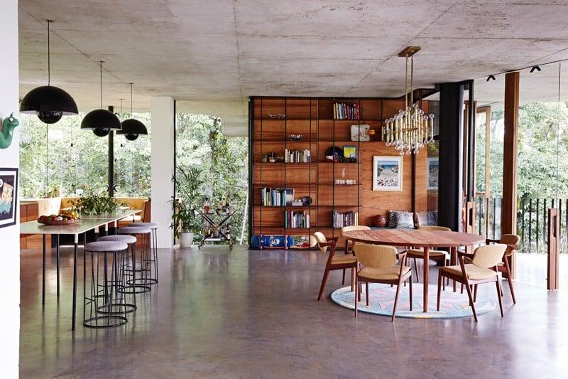 architecture-modern-residence-designrulz (13)