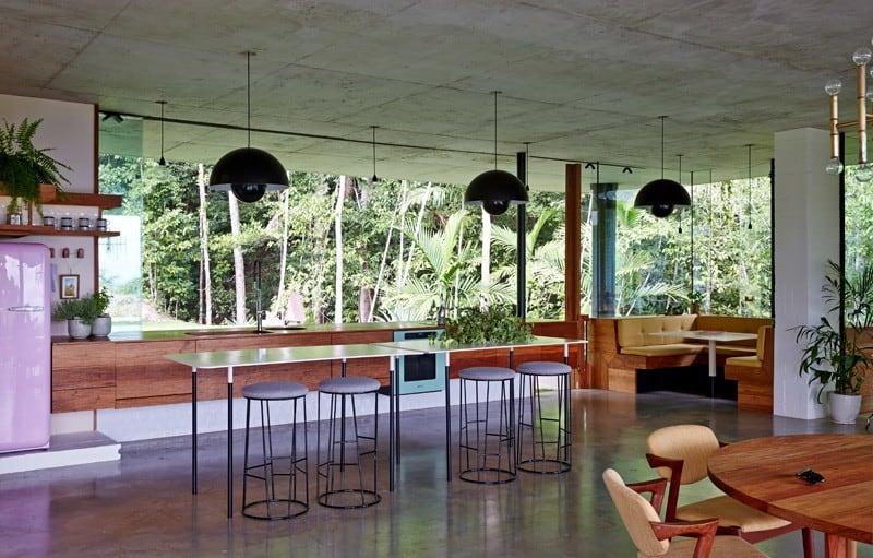 architecture-modern-residence-designrulz (14)