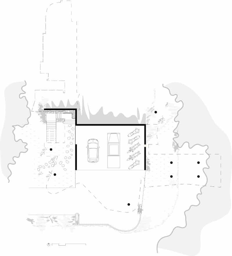 architecture-modern-residence-designrulz (17)