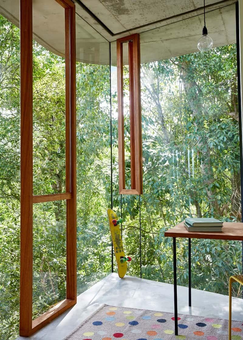architecture-modern-residence-designrulz (18)