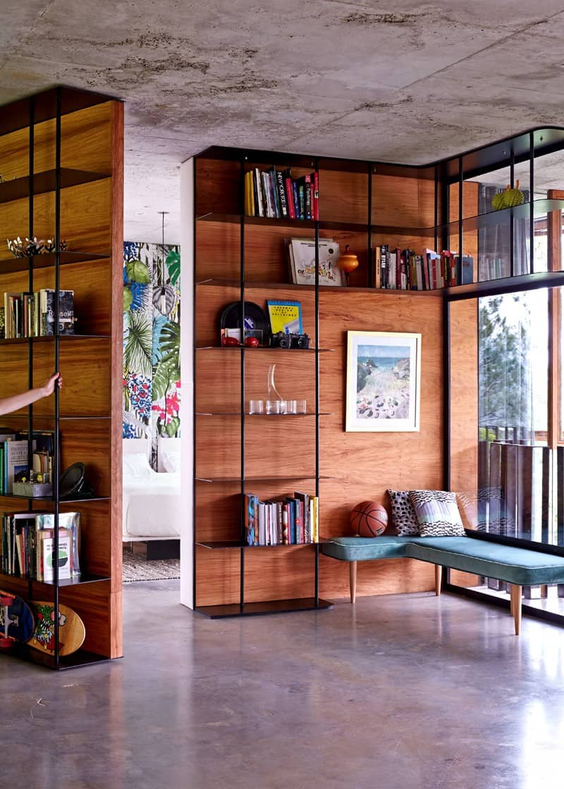 architecture-modern-residence-designrulz (2)