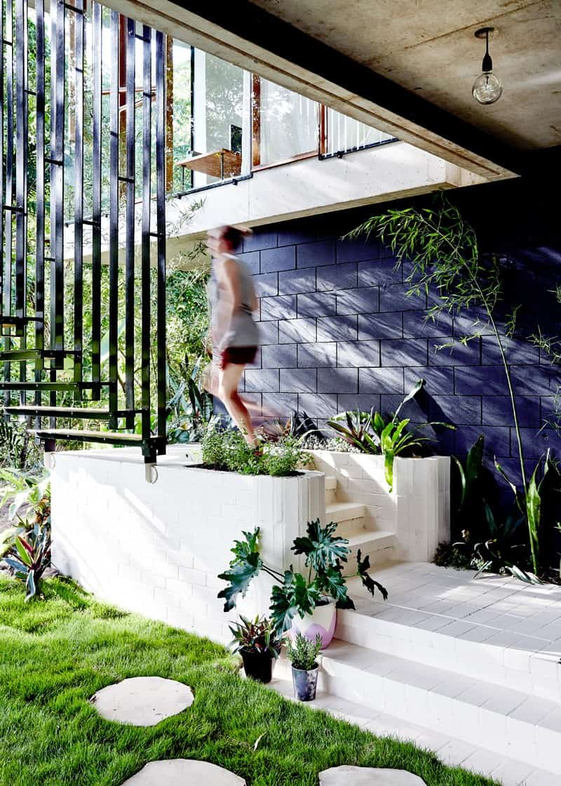architecture-modern-residence-designrulz (20)