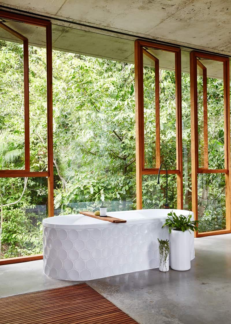 architecture-modern-residence-designrulz (21)
